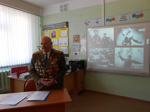 http://school65-penza.ru/images/stories/news/2015-04-22/vsig_images/DSCN0338_483_362_100.jpg