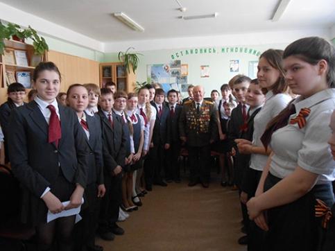 http://school65-penza.ru/images/stories/news/2015-04-22/vsig_images/DSCN0389_483_362_100.jpg